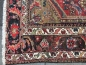 Preview: 14903 Malayer antique persian rug 6 x 5 ft - 180 x 148 cm