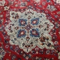 Preview: Kashan Persian Rug 14 x 10 ft