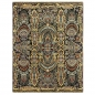 Preview: 14677 Kohinoor Palace rug rug India 13.9 x 10.0 ft / 425 x 305 cm