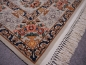 Preview: 11724 Isfahan Esfahan oriental rug 5.5 x 3.5 ft / 167 x 106 cm
