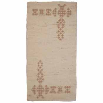 perserteppiche beni ourain orient teppiche seidenteppiche antike teppiche kelim berber teppich. Black Bedroom Furniture Sets. Home Design Ideas