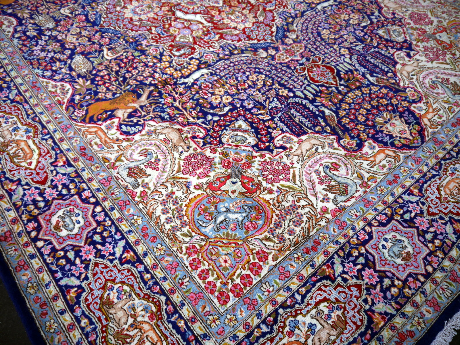 Carpet 10114 Home The Honoroak