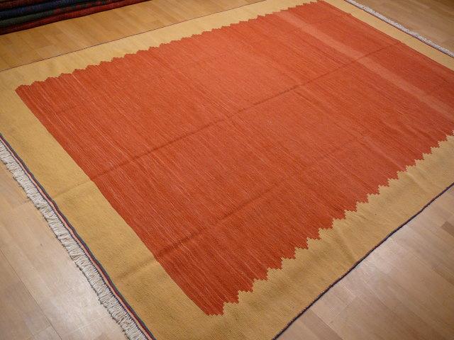 kilim carpet 10 x 7 ft 300 x 200 cm the djoharian collection. Black Bedroom Furniture Sets. Home Design Ideas