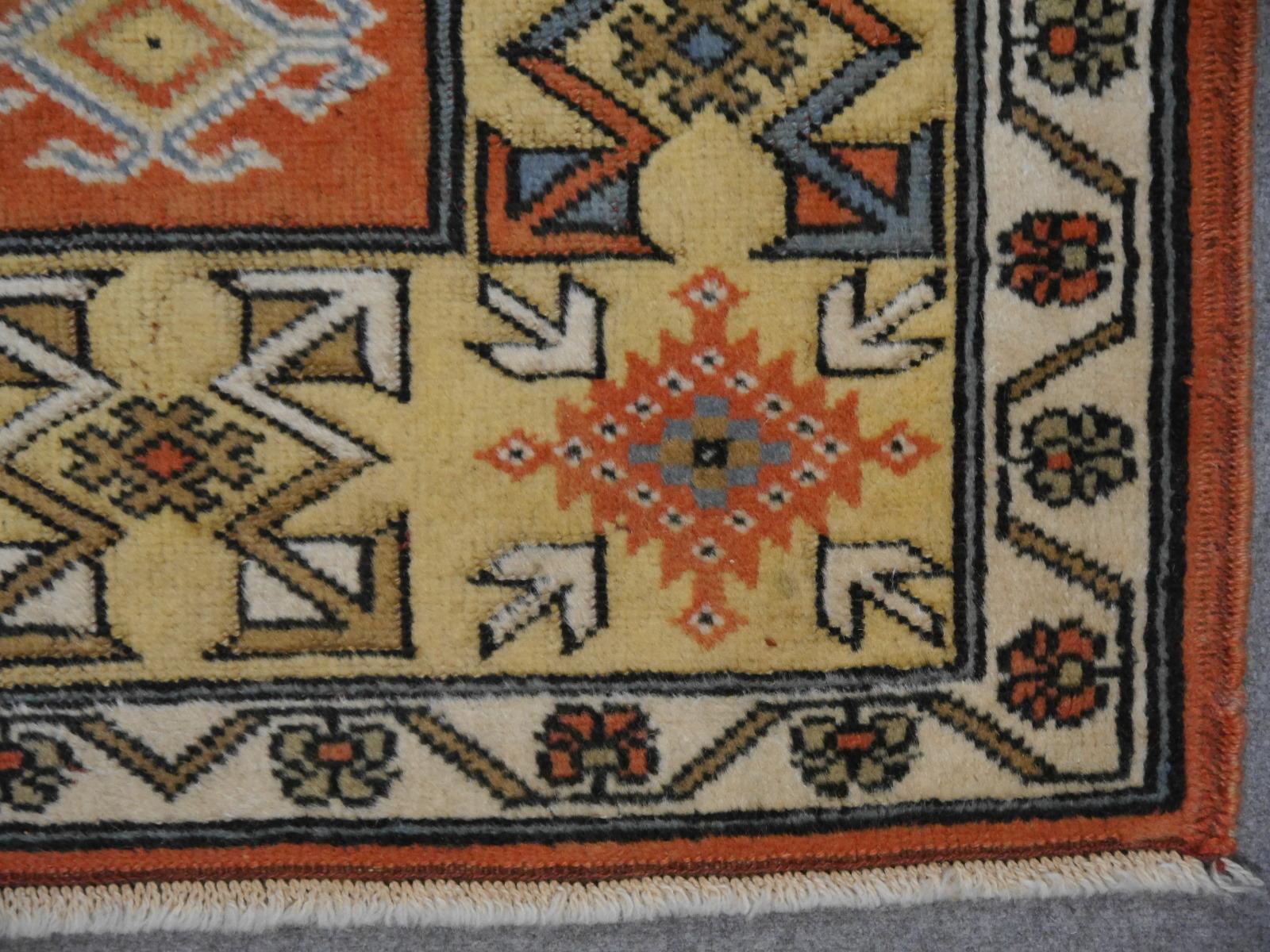 perserteppiche beni ourain orient teppiche seidenteppiche antike teppiche kelim 13435 t rkischer. Black Bedroom Furniture Sets. Home Design Ideas
