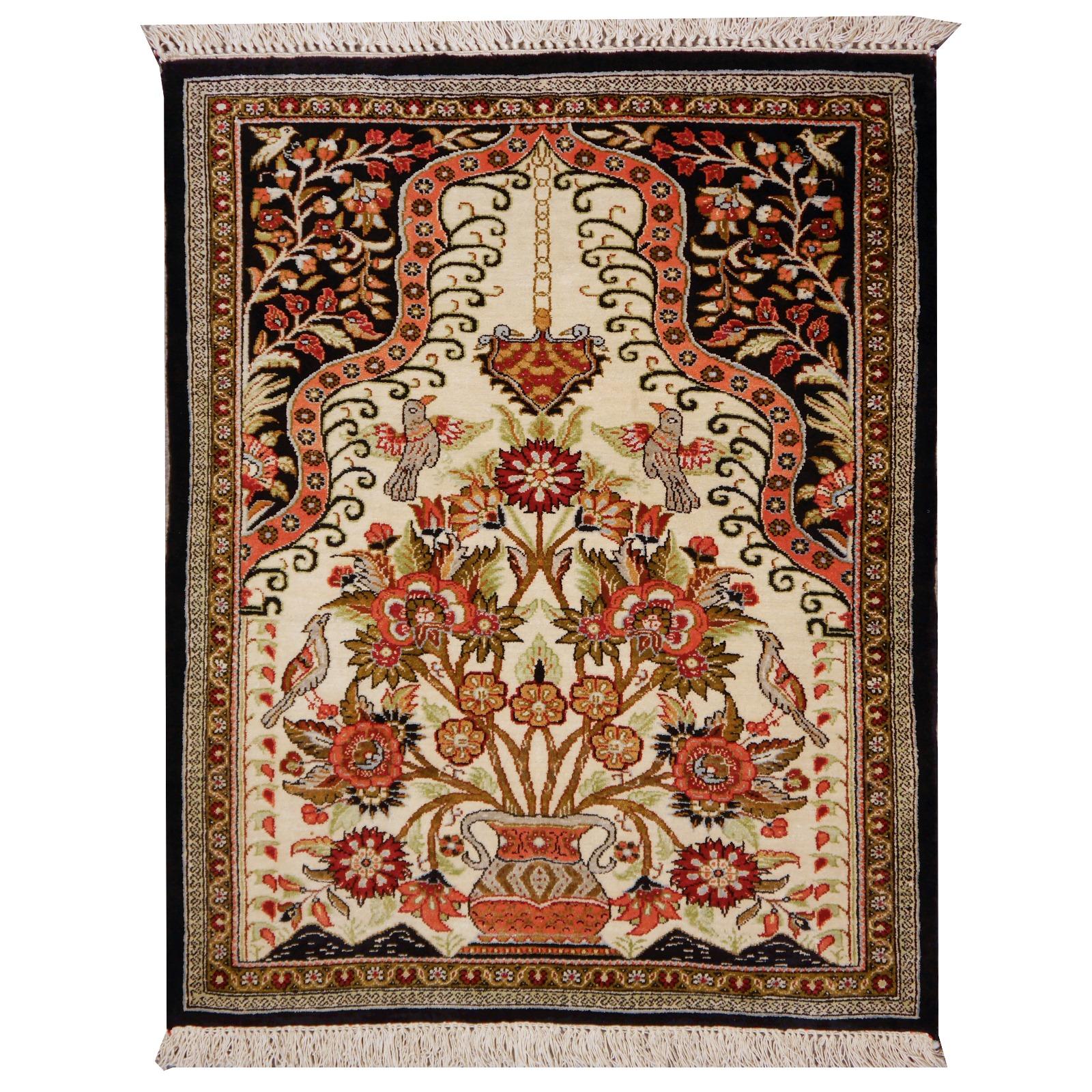 cfm rugs discount rug area superior silk