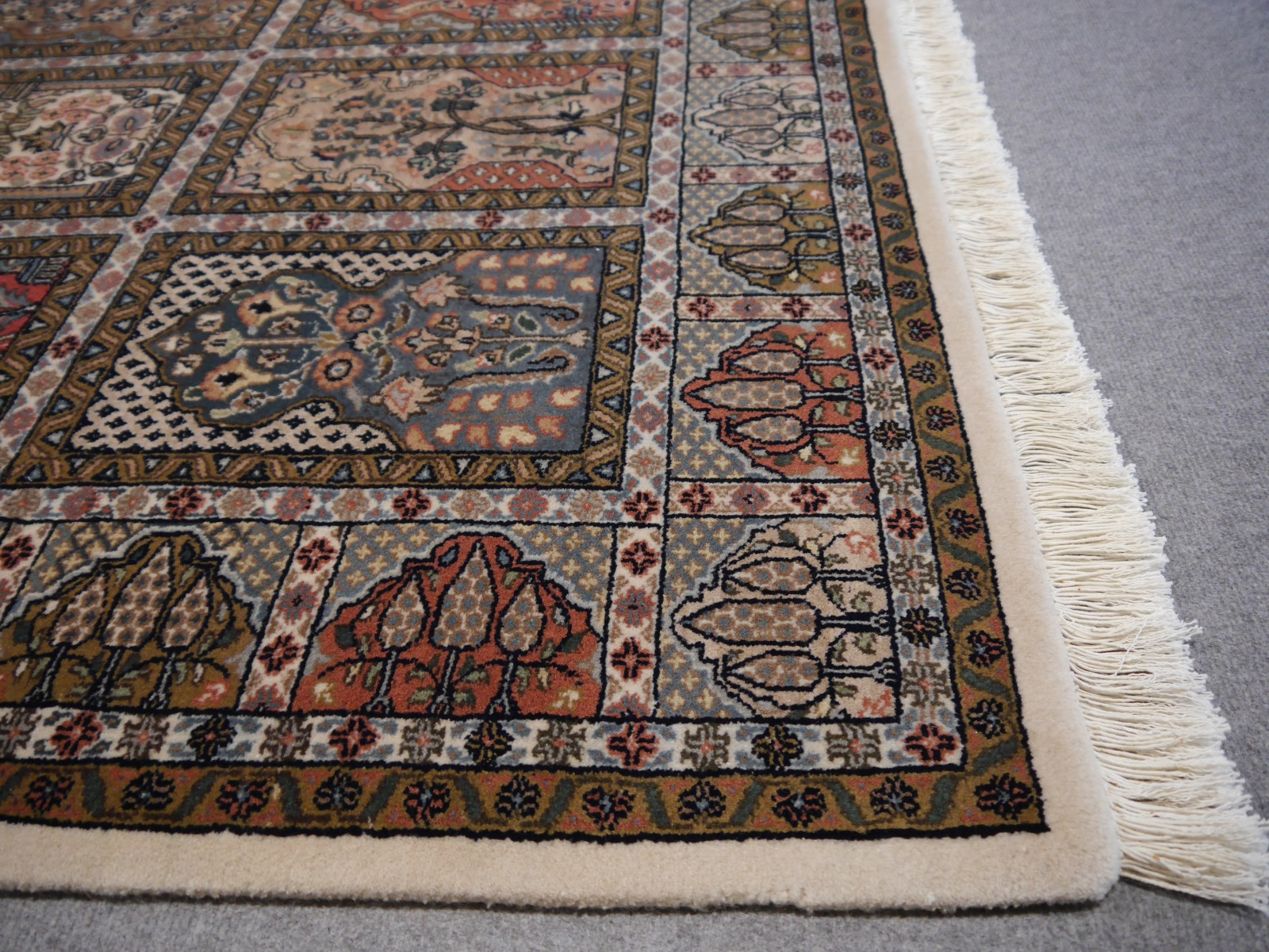 Indian Carpets Sydney Carpet Vidalondon