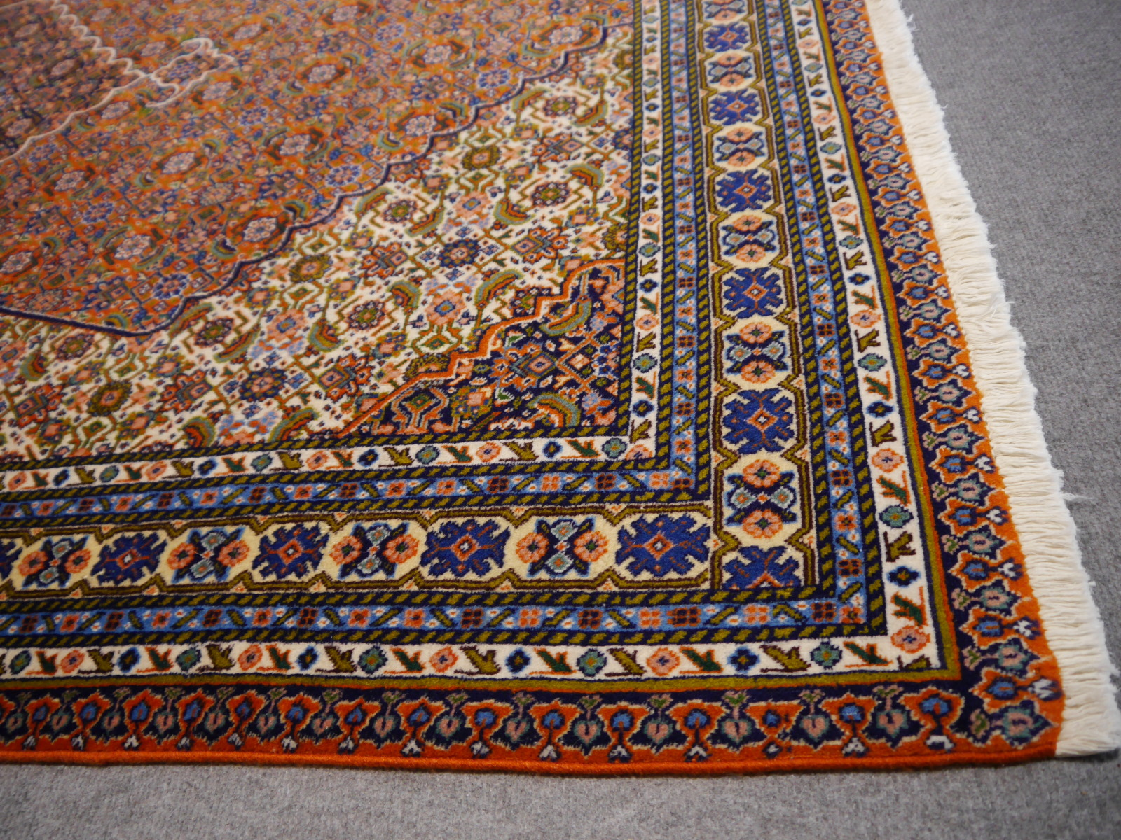 Oriental Rugs Tucson Two Birds Home