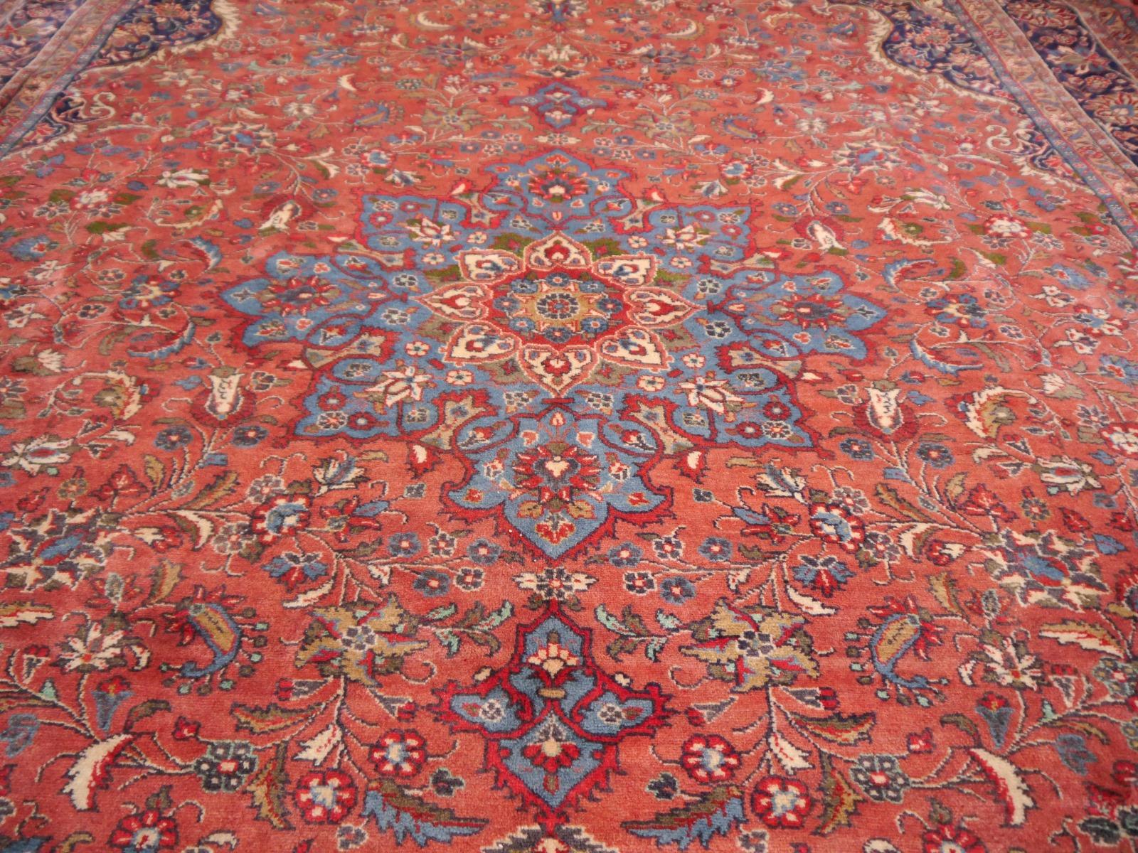Persian Rugs Oriental Carpets Silk Rugs Antique Rugs