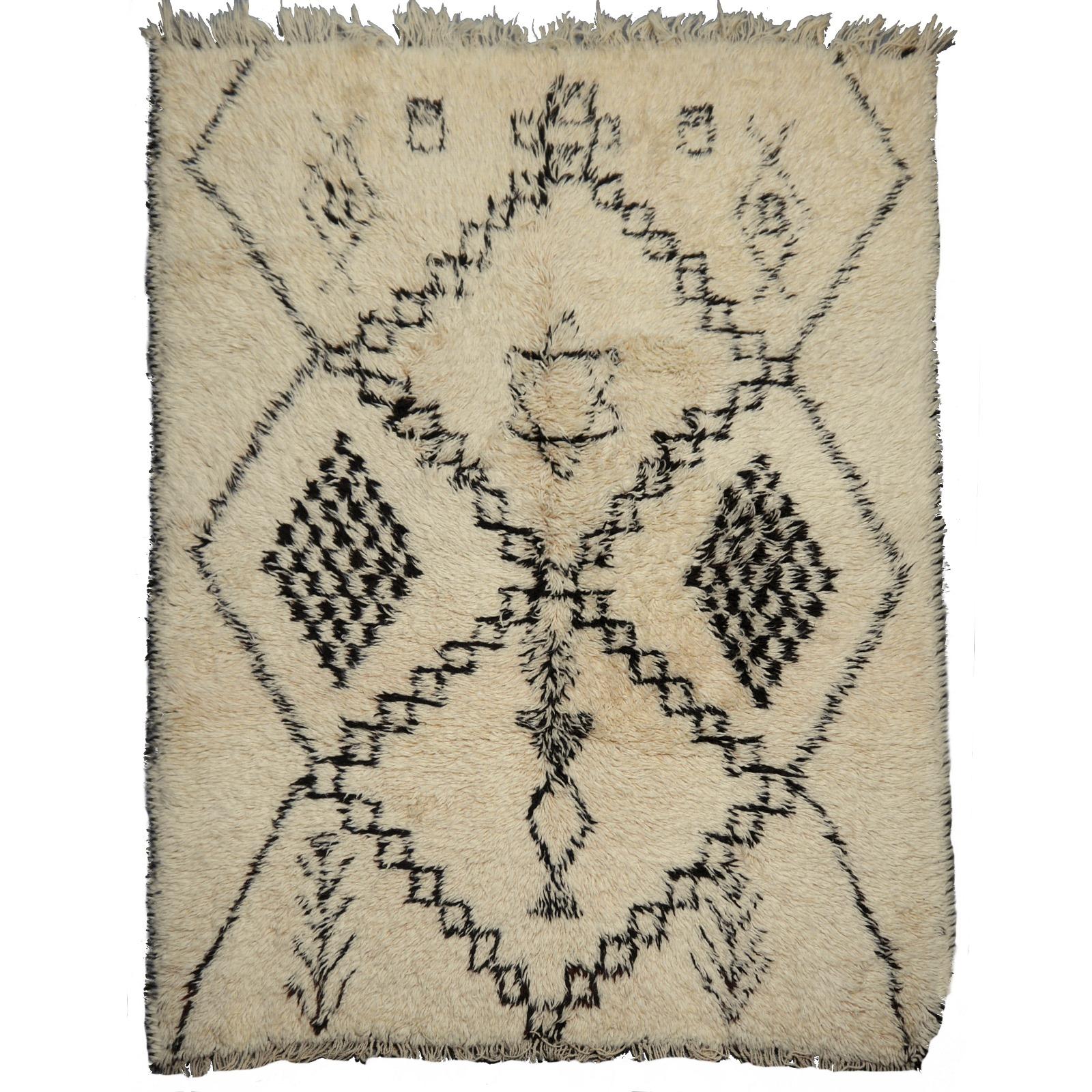 perserteppiche beni ourain orient teppiche seidenteppiche antike teppiche kelim 14541 beni. Black Bedroom Furniture Sets. Home Design Ideas