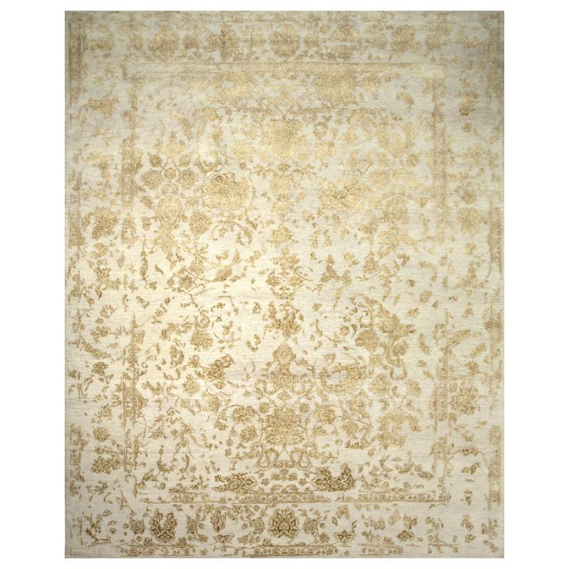 14675 tabriz erased design teppich 300 x 250 cm. Black Bedroom Furniture Sets. Home Design Ideas