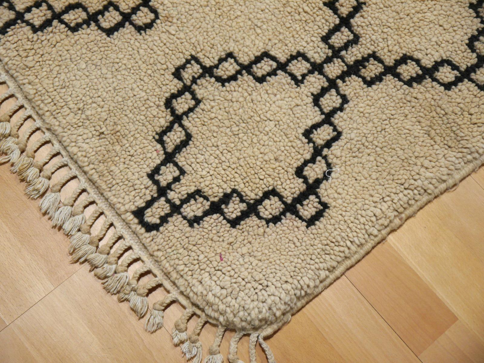 perserteppiche beni ourain orient teppiche seidenteppiche antike teppiche kelim 14974 azilal. Black Bedroom Furniture Sets. Home Design Ideas