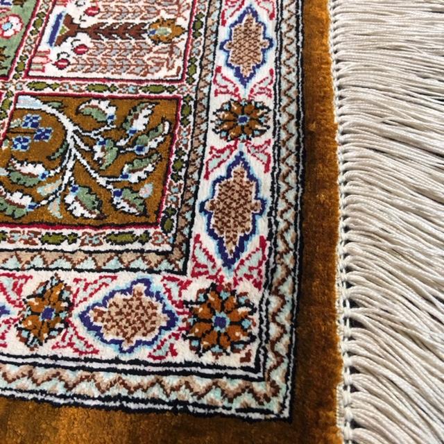 C M Carpets London