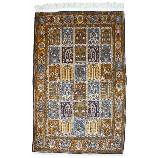 Persian Rug Los Angeles: Persian Rugs Oriental Carpets Silk Rugs Antique Rugs