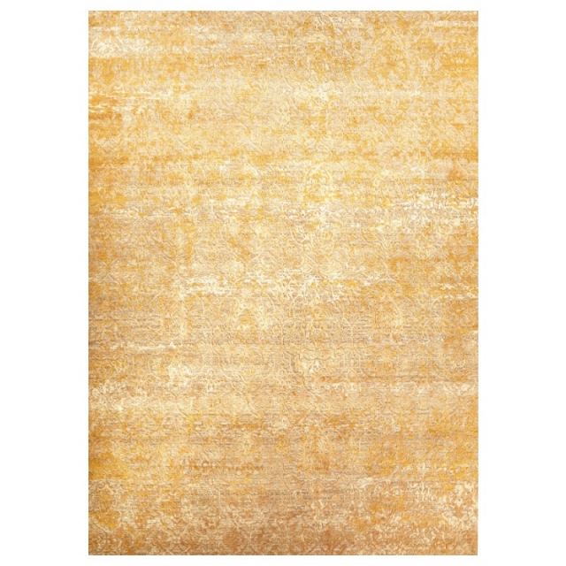 14668 KAVI DESIGN rug India 10 x 8 ft / 300 x 250 cm