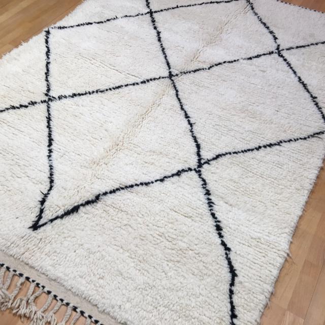 perserteppiche beni ourain orient teppiche seidenteppiche. Black Bedroom Furniture Sets. Home Design Ideas
