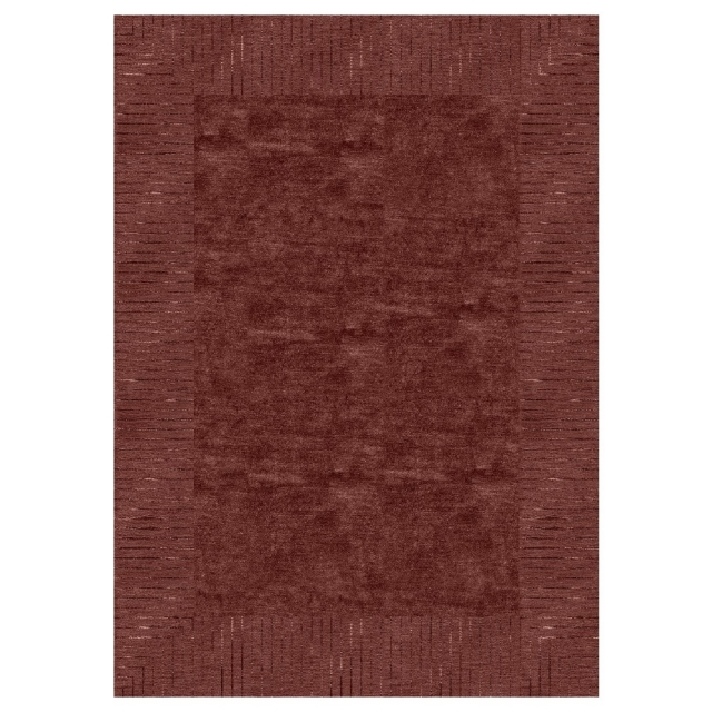 400405-MD15-01 Domus Collection Makalu Interior Design Rug