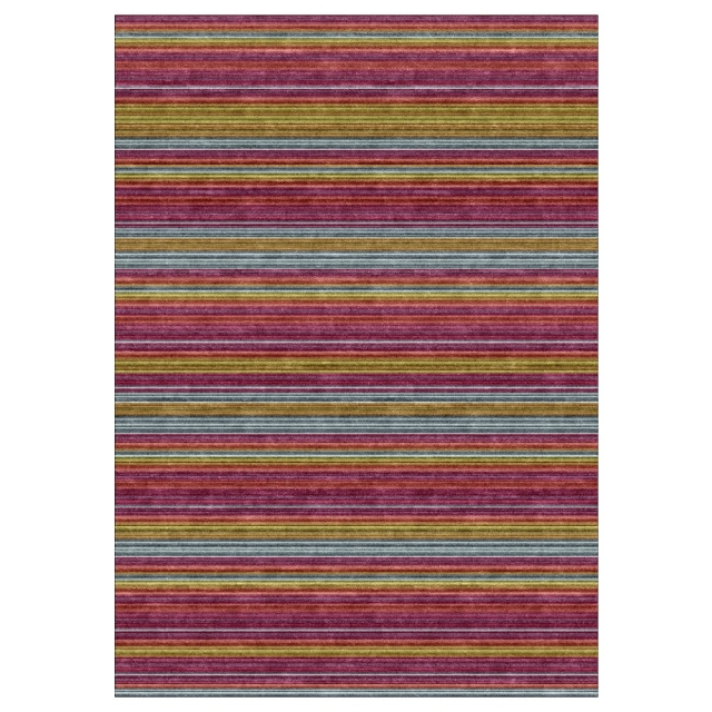 400301-PC131-01 EDITION Collection Makalu Design RUG
