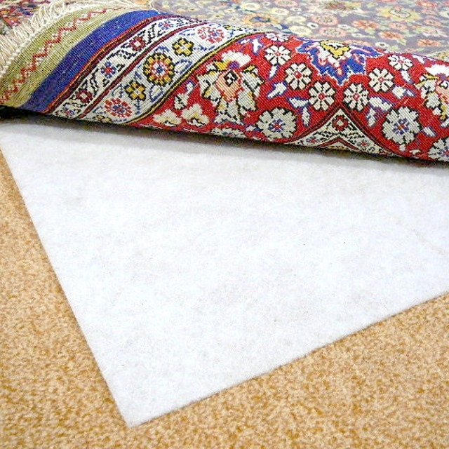 Persian Rug Brisbane: Rug Wash Brisbane