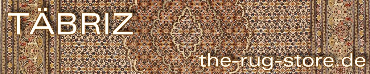 Teppich Darmstadt teppich darmstadt blauer gabbeh teppich with teppich